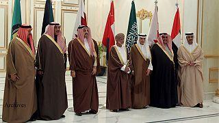 البحرين تتهم قطر بالتصعيد العسكري في المنطقة