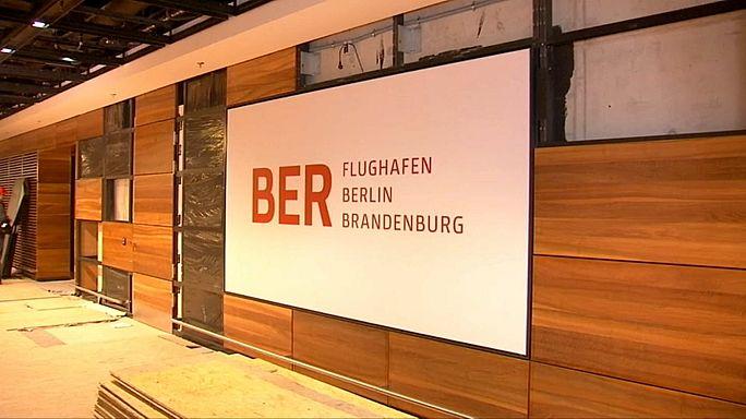 Flughafen: Bosch zu BER
