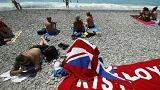 Kitilthatják a briteket a földközi-tengeri szállodákból