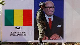 Mali: Activists group urges gov't to halt referendum process