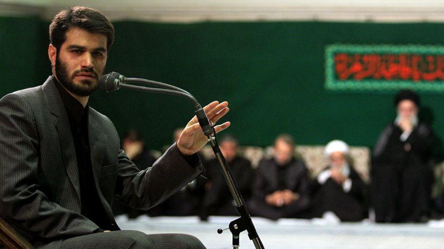 رئیس شورای سیاستگذاری ائمه جمعه: از شعرخوانی علیه برجام بی اطلاعم