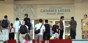 Cannes Lions : la communication créative fait son festival