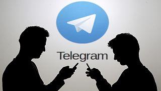Russische Behörden drohen mit Sperre von Chatdienst Telegram