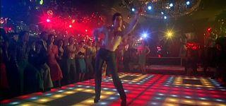 Saturday Night Fever dance floor for sale