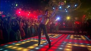 Saturday Night Fever dance floor for sale