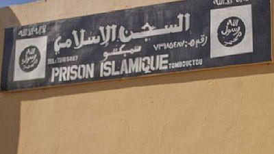 Al-Qaeda in Mali frees Swedish hostage held since 2011