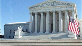"""Stati Uniti, Corte Suprema: una parte del """"travel ban"""" di Trump in vigore"""