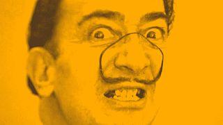 Exhumálják Dalí testét egy apasági per miatt