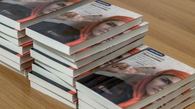 L'Iran Svelato, un libro contro la disinformazione