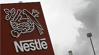Nestlé ciblé par un fonds activiste