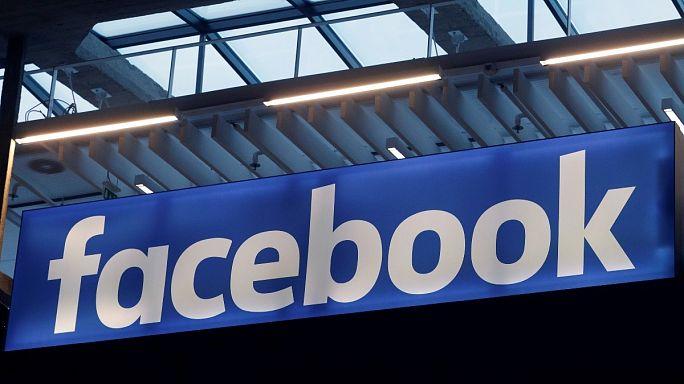 """Zuckerberg pensa a """"Facebook Tv"""""""