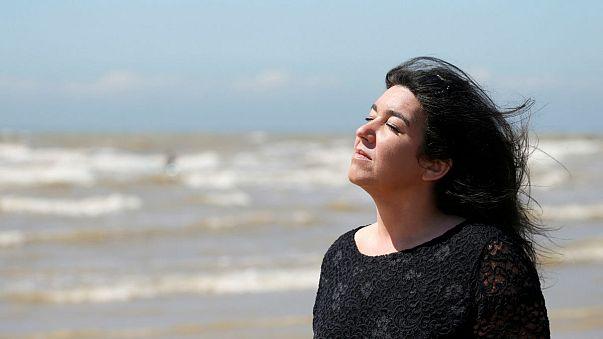 دادگاه فرانسه عاشق پناهجوی ایرانی را مجرم شناخت