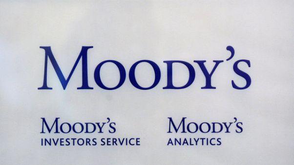 Aναβάθμισε τις ελληνικές τράπεζες ο οίκος Μοοdy's