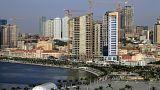 Luanda continua como cidade mais cara do mundo