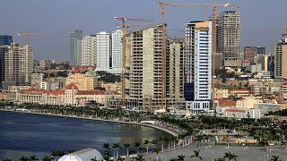 Luanda ist teuerste Stadt der Welt für Expats