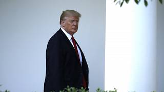 کره شمالی دونالد ترامپ را با هیتلر مقایسه کرد