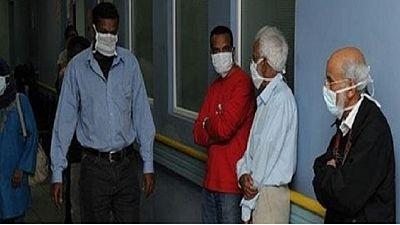 Île Maurice: neuf décès liés aux virus grippaux de type A