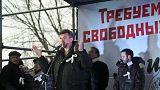 Процесс об убийстве Немцова: как это было