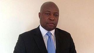 RDC : le parquet autorisé à enquêter sur le rôle d'un élu dans les violences au Kasaï