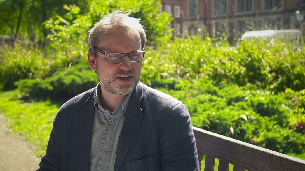 Wolfgang Münchau: the EU needs the UK for all its international goals