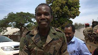 Tchad: gel des avoirs du chef de guerre centrafricain Abdoulaye Hissene