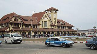 Congo : la connexion internet restaurée après 15 jours de coupure