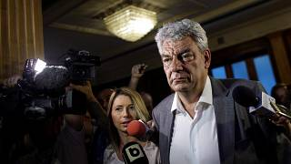 Eight things you should know about Romania's new prime minister