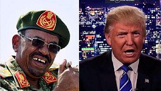 Sudan hopeful U.S. will lift economic sanctions despite travel ban ruling