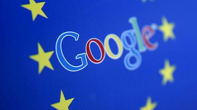 Direitos dos consumidores privilegiados na decisão de multar a Google