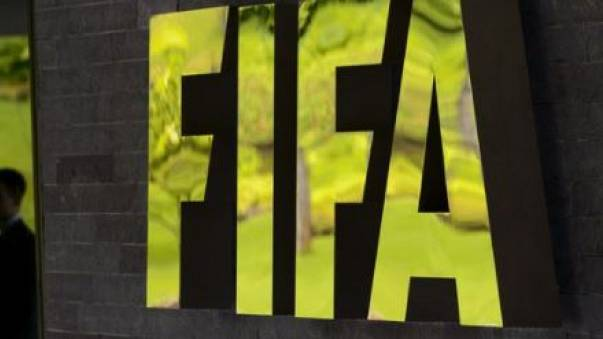 FIFA corruption report: what does it tell us?