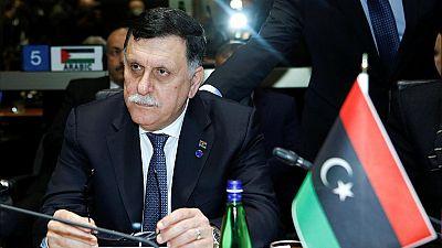 Tripoli demande des explications à Ryad après l'arrestation de deux Libyens