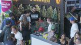 Aranylázat idéző felfutásban a marihuána-biznisz
