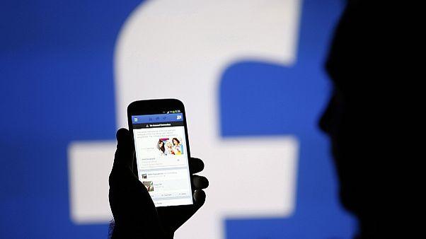 فیسبوک ماهانه دو میلیارد کاربر فعال دارد