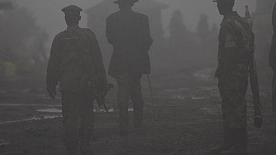 Génocide rwandais : nouvelles accusations sur l'implication de la France