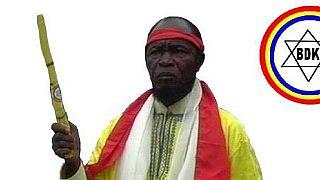 RD Congo : l'ultimatum du chef de la secte Bundu Dia Kongo au président Kabila