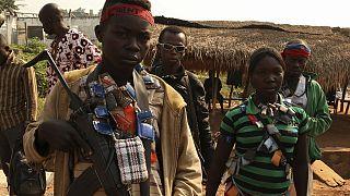 Congo, RDC, Mali, Guinée ... ces pays africains dans le viseur des États-Unis pour le trafic d'êtres humains