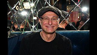 «'Εφυγε» από τη ζωή ο ηθοποιός Μίχαελ Νίκβιστ