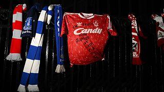 Hillsborough-tragédia: vádemelés 28 év után
