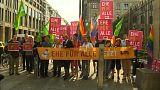 """""""Ehe für alle"""" noch vor der Bundestagswahl"""