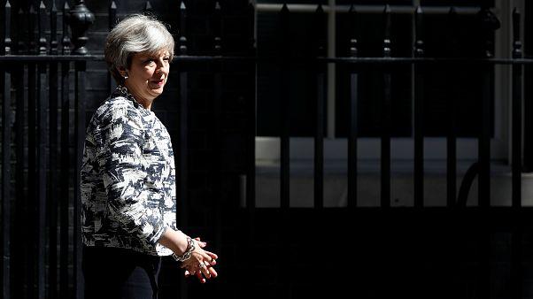 Jeremy Corbyn links deadly London blaze to budget cuts