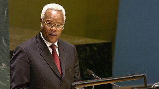 La police a retenu brièvement l'ex-Premier tanzanien Edward Lowassa pour un discours « séditieux » face aux musulmans
