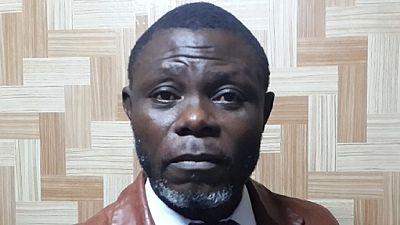 Gabon : détention préventive pour un ancien candidat à la présidentielle