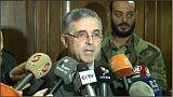 Дамаск отрицает обвинения США в подготовке к химатаке