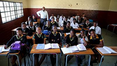 South African court rules against religious bias in state schools