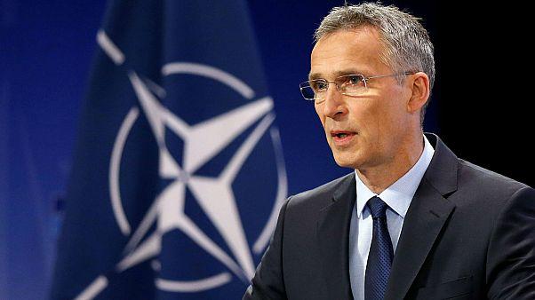 La OTAN se refuerza ante los ciberataques