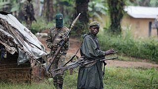 RDC : alerte sur une nouvelle guerre dans le Nord-Kivu