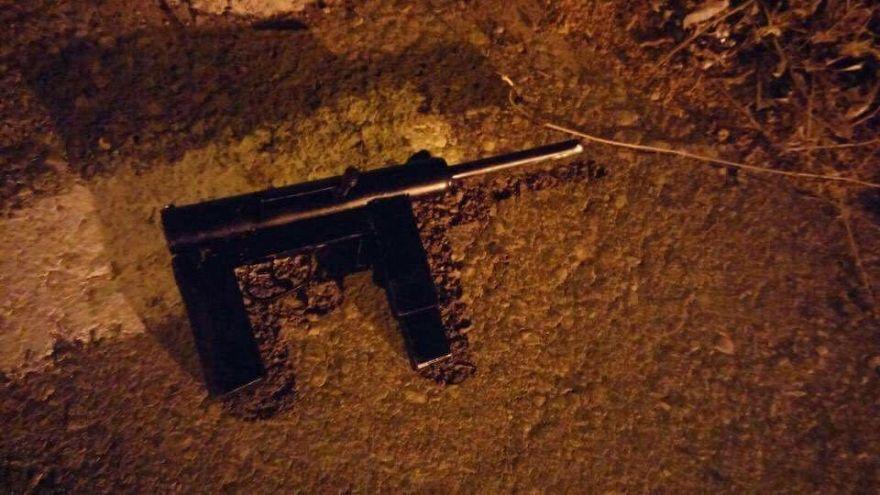 الجيش الإسرائيلي يقتل فلسطينيا بمدينة الخليل