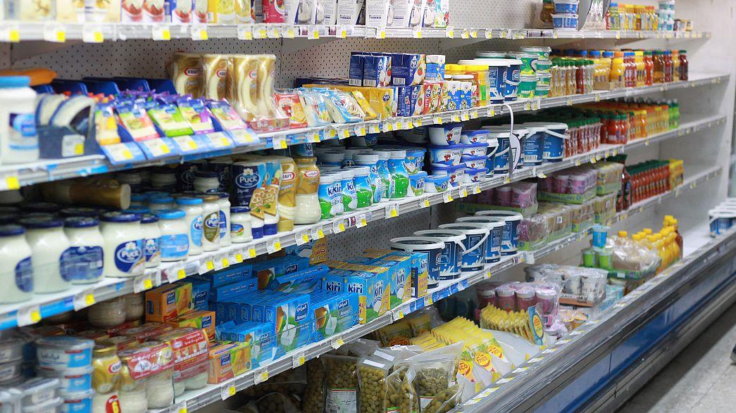 Bulgaria to pressure EU over food quality discrepancies