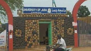 South Sudan's main university risks closure over financial squeeze