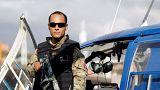 Venezuela, ritrovato l'elicottero dell'attacco alla suprema corte
